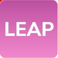 Legal Education Access Pipeline (LEAP)
