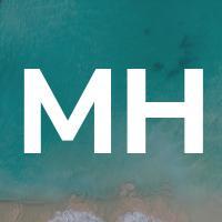 MindRight Health