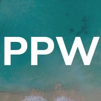 Parallel Public Works