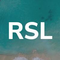 Resilient Strategies LLC