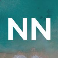 Narcolepsy Network