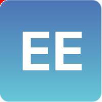 EEqual