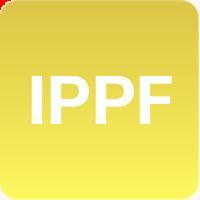 International Planned Parenthood Federation Western Hemisphere Region