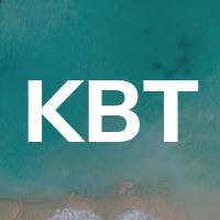K3 Business Technologies
