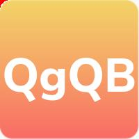QBS group (Quattro Business Solutions)