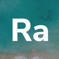 Raftr