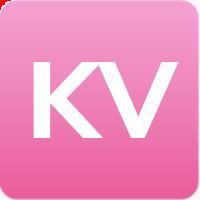 Kamet Ventures