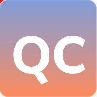 QUBO Communications