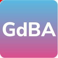 Gavin de Becker & Associates (GDBA)