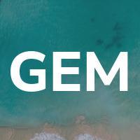G7 Entertainment Marketing