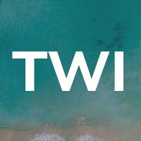 TalentHub WorldWide, Inc.