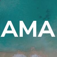 A-Team   Marketing Agency