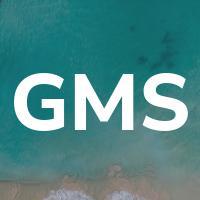 Gardant Management Solutions