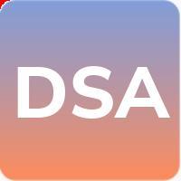 D S Associates