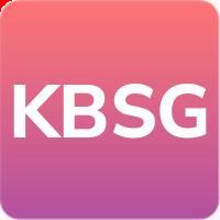 Kacific Broadband Satellites Group