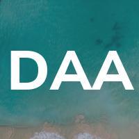 Daikin Applied Americas