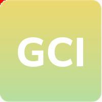 GAUNTLETT CONSTRUCTION INC