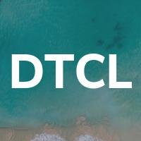 Dahua Technology Co. LTD