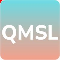 Quantum Management Services Ltd.