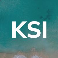Kanset Services Inc.
