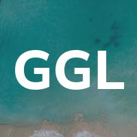 Gagne & Goultiex LLC