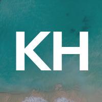 Kara Health