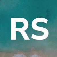 Radial SG