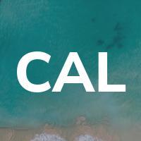 C-4 Analytics, LLC