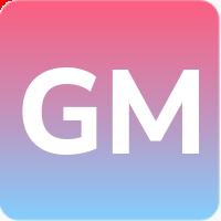 Gaia Medical