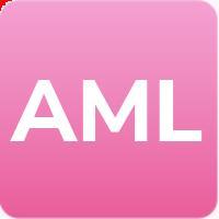 A-List Marketing LLC