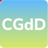 Calabria Group dba Dynamic Staffing Inc