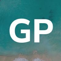 G-Plans