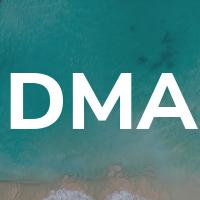 DAM - Marketing & Advertising