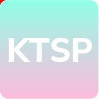 K12 Techno Services Pvt. Ltd.