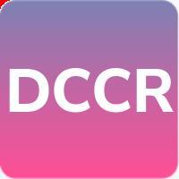 D.C. Criminal Code Reform Commission (CCRC)