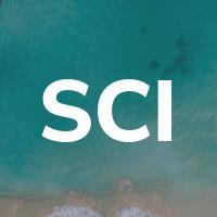 S-NET Communications, Inc.