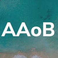 ABFE(The Association of Black Foundation Executives)