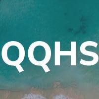 Qash QR Holdings Sdn Bhd