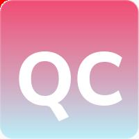 QCObjects