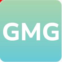Gallery Media Group