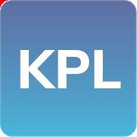 Kane Partners LLC