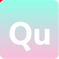 Quadrical.ai