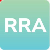 RAD (Redcarpet ADvocacy)