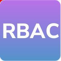 Rainier Beach Action Coalition