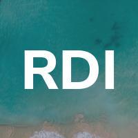 Radio Diaries, Inc.