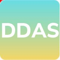 DASI - Domestic Abuse & Sexual Assault Intervention Services