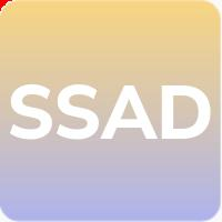 SADD (Students Against Destructive Decisions) - Washington