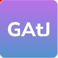 Gateways: Access to Jewish Education