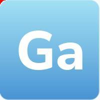 GatewayMD