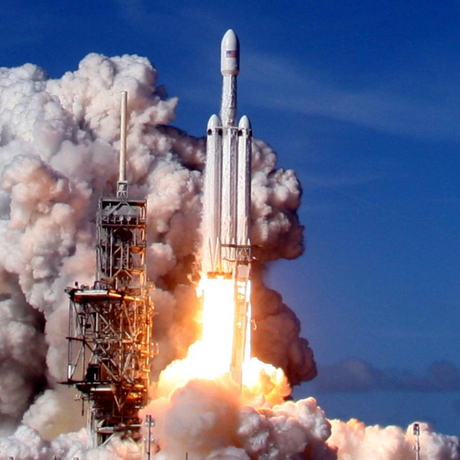 spacex-falcon-heavy.jpg